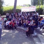 Una risposta critica rispetto all'appello dei docenti del Mamiani da un esponente del Consiglio d'Istituto