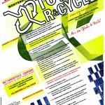Town R&Cyle Monterotondo 19-20 maggio