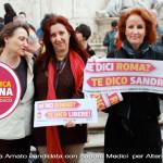 Repubblica Romana – una nuova costituente della sinistra