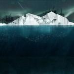 L'artico si sta sciogliendo – Shell vs Orsi Polari – combattiamo a fianco degli orsi